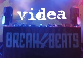 Videa Break4Beats Soul:ution